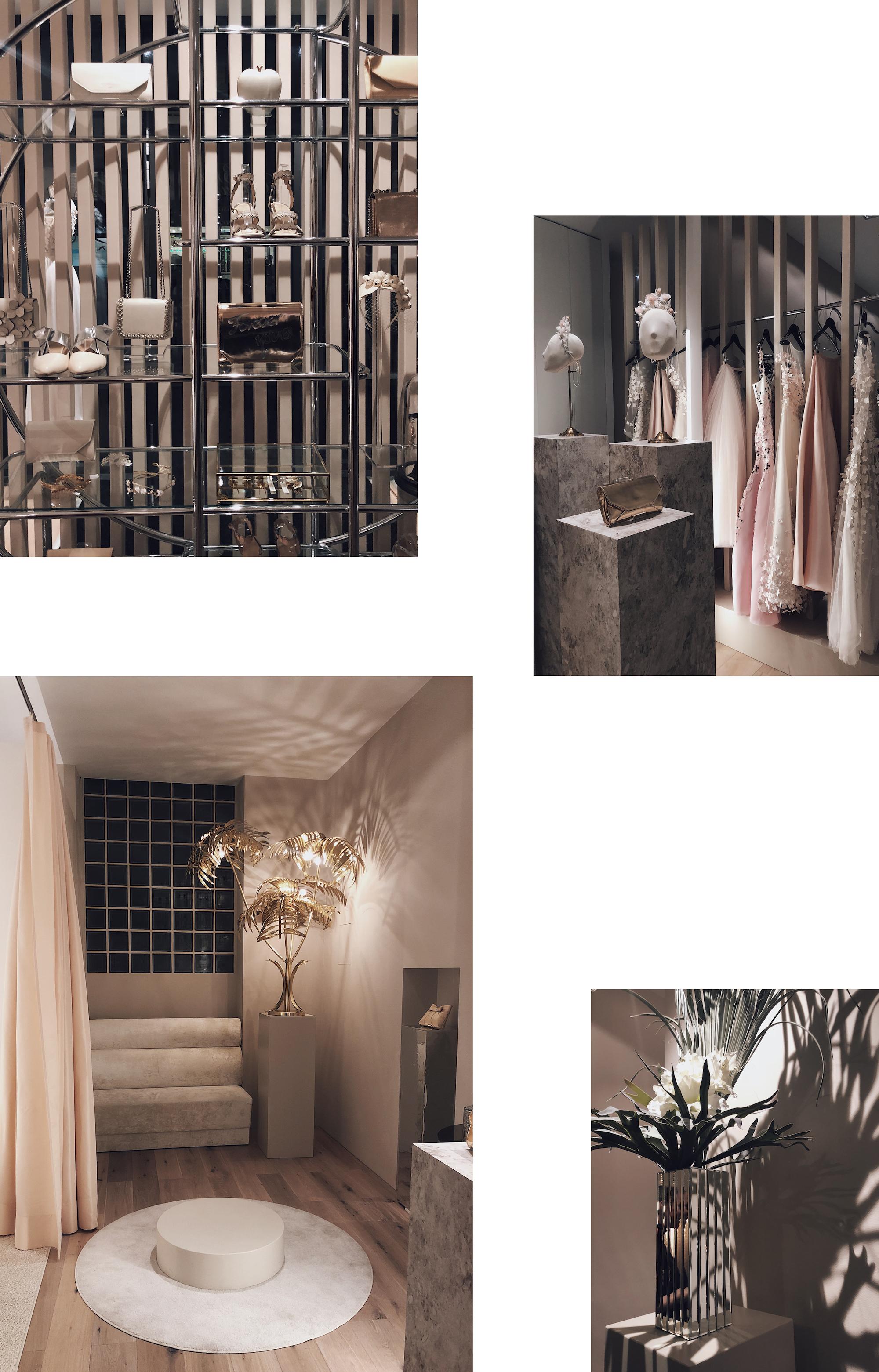 theoc journal kw3 18. Black Bedroom Furniture Sets. Home Design Ideas